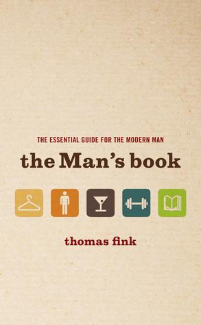 Die 85 Methoden, Eine Krawatte Zu Binden  by  Thomas Fink