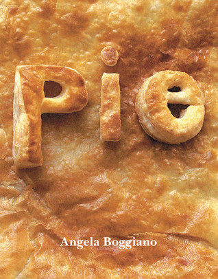 Pie  by  Angela Boggiano