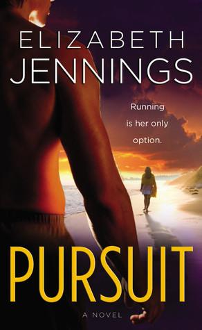 Pursuit Elizabeth Jennings
