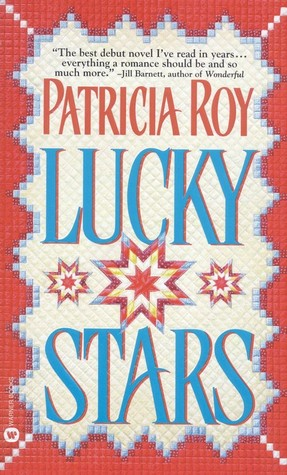 Lucky Stars  by  Patricia Roy