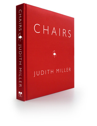 Chairs  by  Judith H. Miller