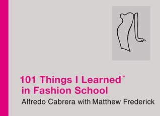 Principios Basicos Del Diseno De Moda/ Basic Principles of Fashion Desing Richard Sorger