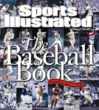 Sports Illustrated Happy Birthday, Champ: Muhammad Ali at 70 Sports Illustrated