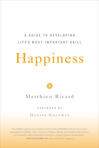 Lart de La Meditation The Matthieu Ricard