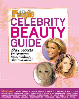 Teen People Celebrity Style Guide Teen People Magazine