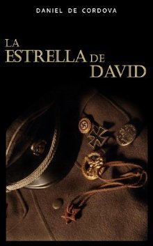 La Estrella De David Daniel De Cordova
