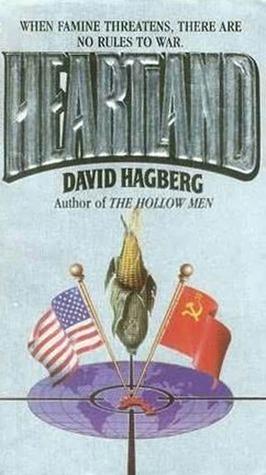 Heartland David Hagberg