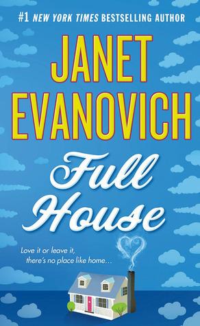 Full House Janet Evanovich