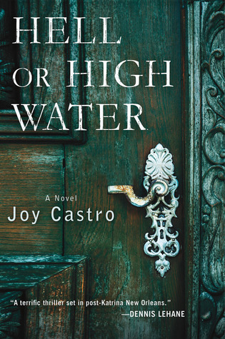 Family Trouble: Memoirists on the Hazards and Rewards of Revealing Family  by  Joy Castro