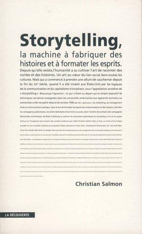 Verbicide: Du Bon Usage Des Cerveaux Humains Disponibles Christian Salmon