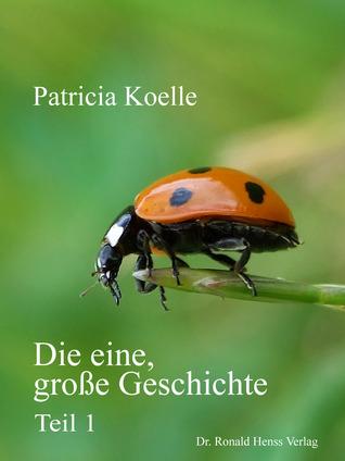 das meer in deinem namen Patricia Koelle