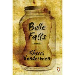 Absent  by  Sherri Vanderveen