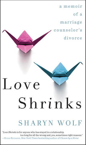 Fifty Ways to Find a Lover: Proven Techniques for Finding Someone Special  by  Sharyn Wolf