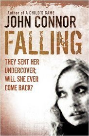 Falling John Connor