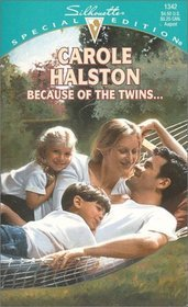Mills & Boon : I Take This Man--Again! Carole Halston