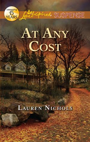 Deadly Reunion (Silhouette Intimate Moments, #1374) Lauren Nichols