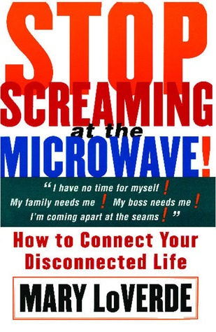 I Used To Have A Handle On Life But It Broke:  Six Power Solutions For Women Wit Mary LoVerde
