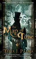 The Map of Time