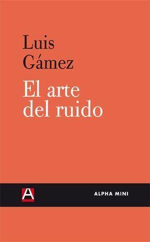 El libro de las transformaciones  by  Luis Gámez
