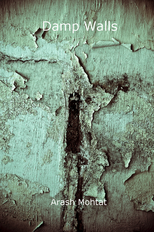 Damp Walls  by  Arash Mohtat
