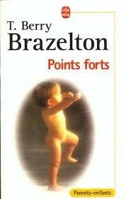 Points Forts T. Berry Brazelton