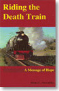 Riding the Death Train: A Message of Hope Moses C. Onwubiko