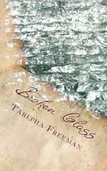 Catching a Princess  by  Tabitha Freeman