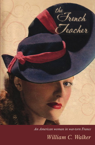 The French Teacher  by  William C. Walker