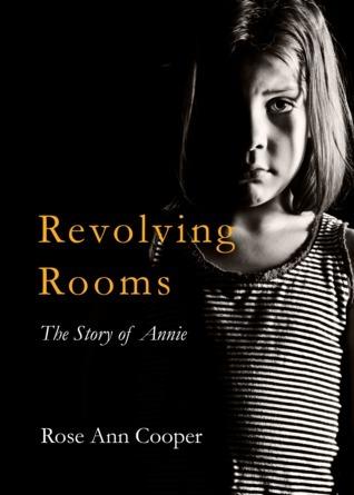 Revolving Rooms Rose Ann Cooper