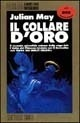 Il collare doro  by  Julian May