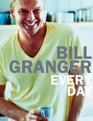 Every Day Bill  Granger