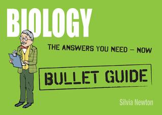 Biology  by  Silvia Newton