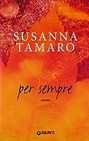 Para siempre Susanna Tamaro