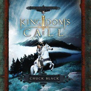 Kingdoms Call  by  Chuck Black