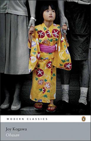 Obasan: Modern Classics Joy Kogawa