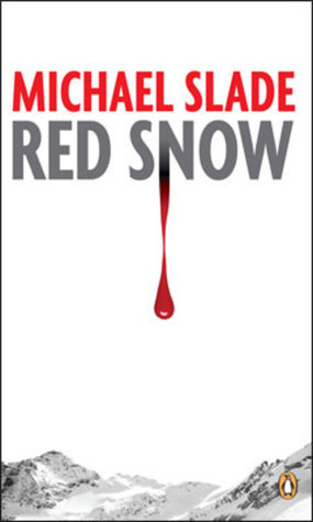 Red Snow Michael Slade