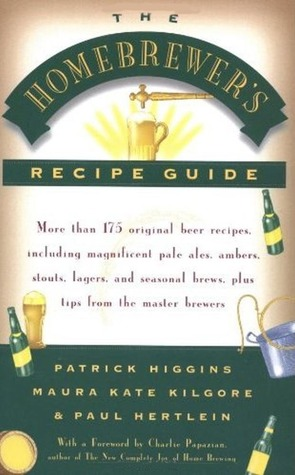 Secrets from the Master Brewers: Americas Top Professional Brewers Share Recipes and Tips for Great Homebrewing Paul Hertlein