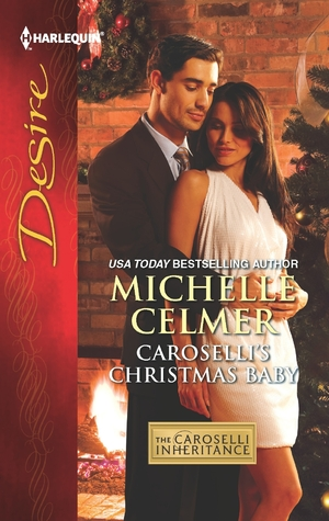The Tycoons Charm Michelle Celmer