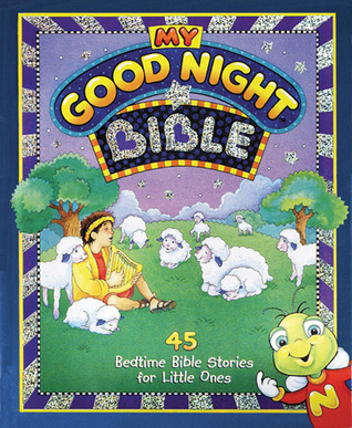 Bedtime for Night-Light  by  Susan L. Lingo