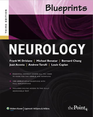 Neurology: A Clinicians Approach Andrew Tarulli