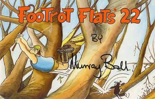 Footrot Flats 22 (Footrot Flats, #22) Murray Ball