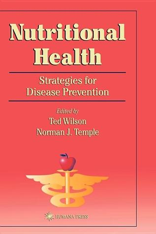 Western Diseases: Their Dietary Prevention and Reversibility Norman J. Temple