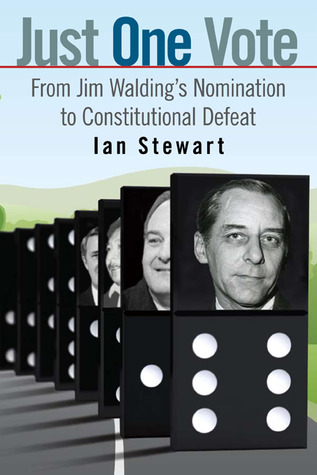 War, Culture, And The Media: Representations Of The Military In 20th Century Britain  by  Ian      Stewart