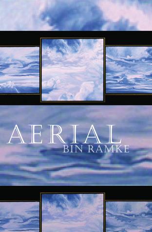 Aerial  by  Bin Ramke