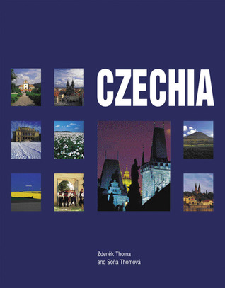 Czechia Zdeněk Thoma