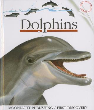 Dolphins Sylvaine Peyrols