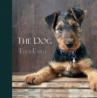 The Dog Ella Earle