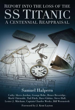 A Far Piece to Canaan: A Novel of Friendship and Redemption Sam Halpern
