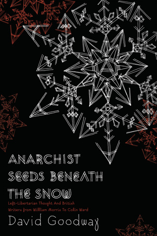 For Anarchism (RLE Anarchy): Volume 2 (Routledge Library Editions Anarchy)  by  David Goodway