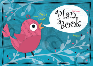Plan Book Resource Book Carson-Dellosa Publishing